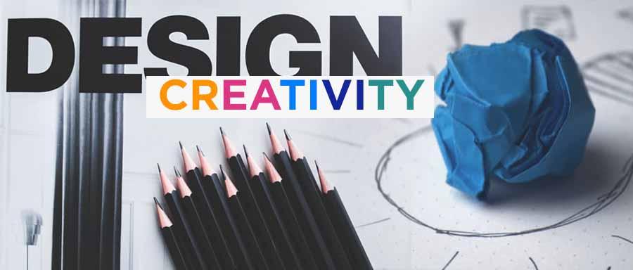 Design Consulting
